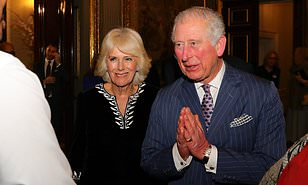 26389080-0-Prince_Charles_and_his_wife_Camilla_are_in_self_isolation_in_Sco-m-41_1585568932497