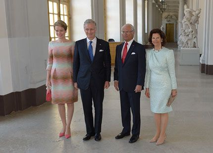 eae0352d56ad5c0d9312cd2f5b3f5622--visit-sweden-swedish-royalty