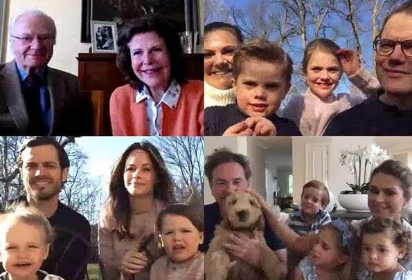 swedish-royal-family-4
