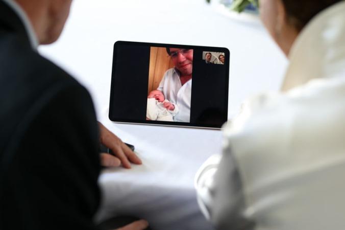 1005-Skype-Web-3