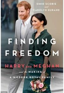 27945412-8281911-The_name_of_Prince_Harry_and_Meghan_Markle_s_explosive_biography-a-28_1588498321061