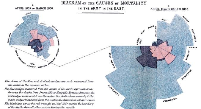 cover-art-Nightingale
