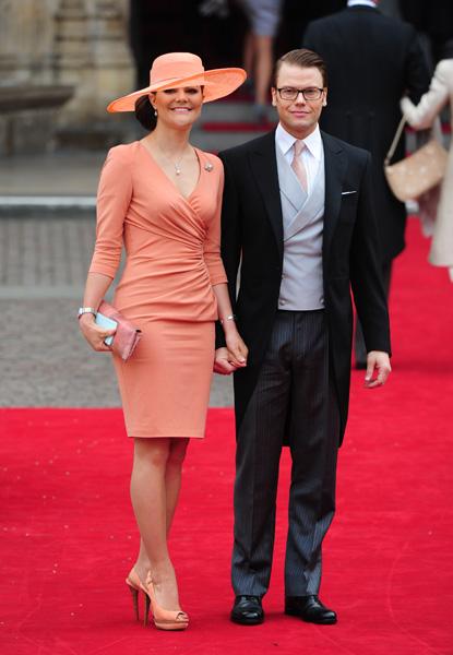 2011 royal wedding victoria