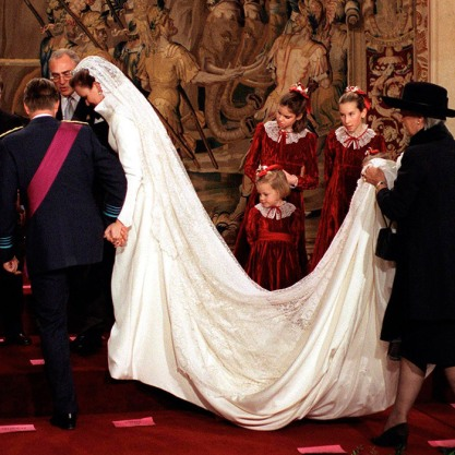 belgium royal wedding 5