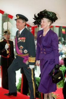 belgium royal wedding margrethe